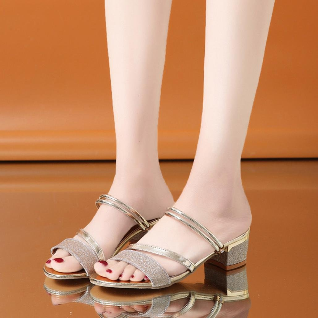 6f8f4622e2a2 Amazon.com  Women Sandal 2018