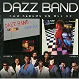 Dazz band greatest hits amazon music joystick jukebox expanded edition stopboris