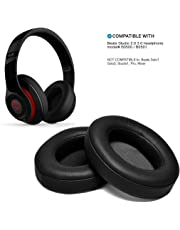 Amazon.com: Earpads - Headphone Accessories: Electronics