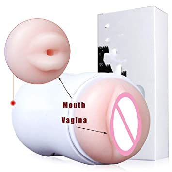 Mallika sherawat nude sex