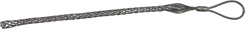 Steel 3.00-3.49 Southwire 65020101 SHBG-349 Short Basket Grip