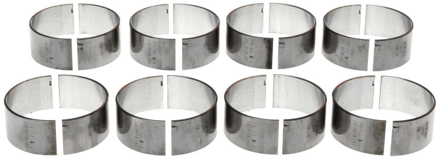 Clevite CB-1877A 6 Engine Connecting Rod Bearing Set