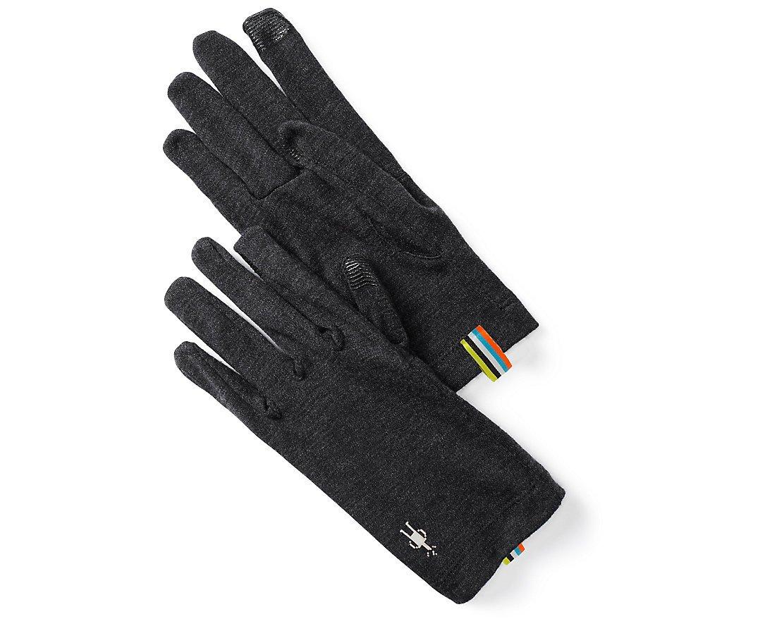 SmartWool NTS Mid 250 Glove