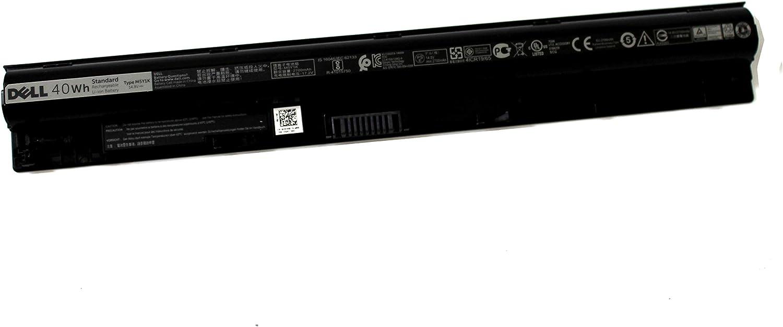 VN3N0 Inspiron 3458 3567 5555 5558 5758 Genuine OEM 40Wh 14.8V Laptop Battery M5Y1K