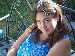 Nikki Lynn Barrett