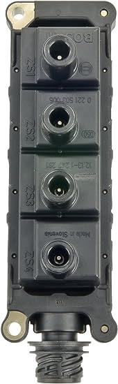 Bosch 00132 Auto Part