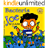 """Children's picture books:""""BACTERIA JOE"""":Bedtime story(Beginner readers)values(sleep goodnight rhymes)Rhyming bedtime Story:""""Caring for Your Teeth""""(Level ... early readers bedtime picture book Book 12)"""