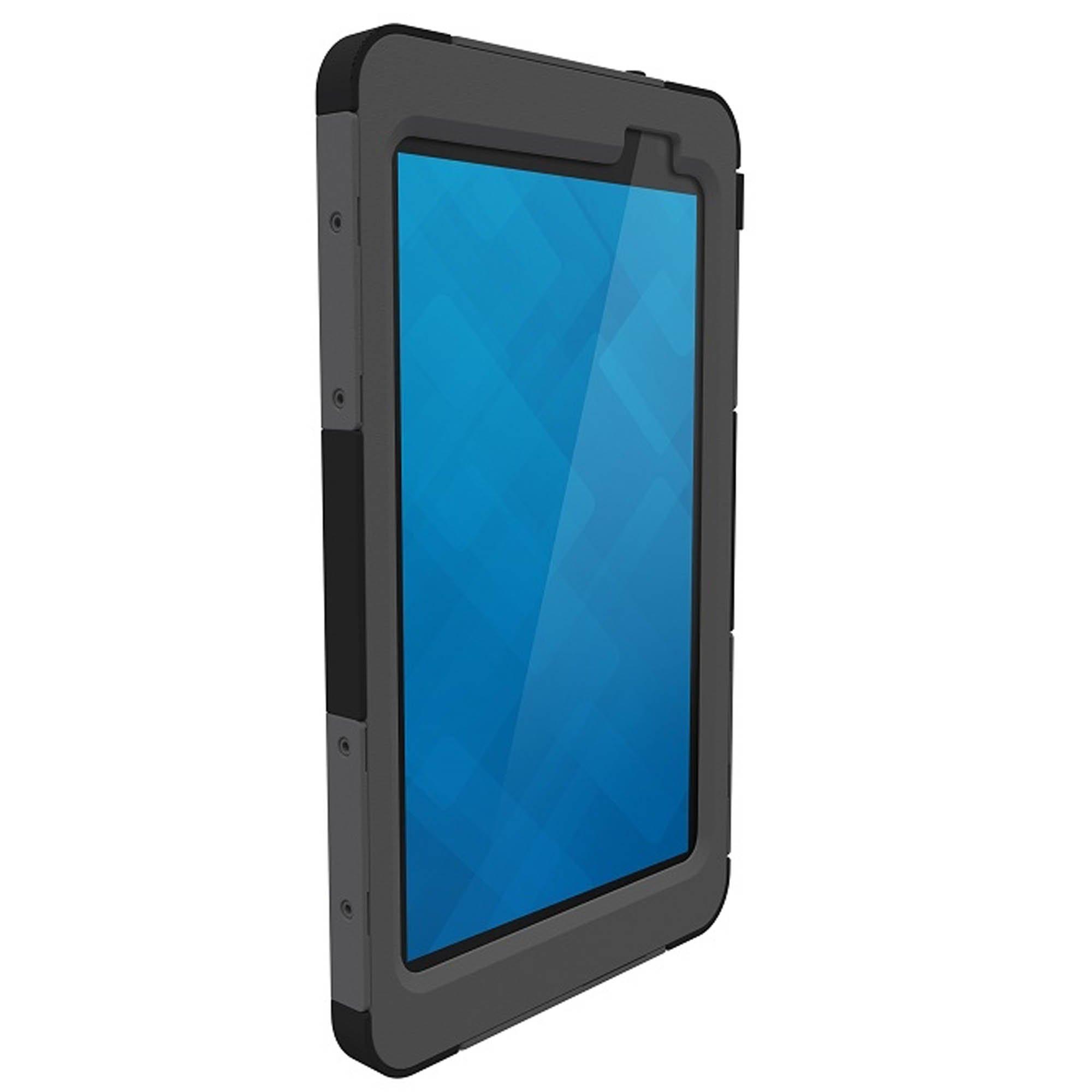 Dell SafePort Rugged Max Pro Case for the Dell Venue 8 Pro (A7250101)