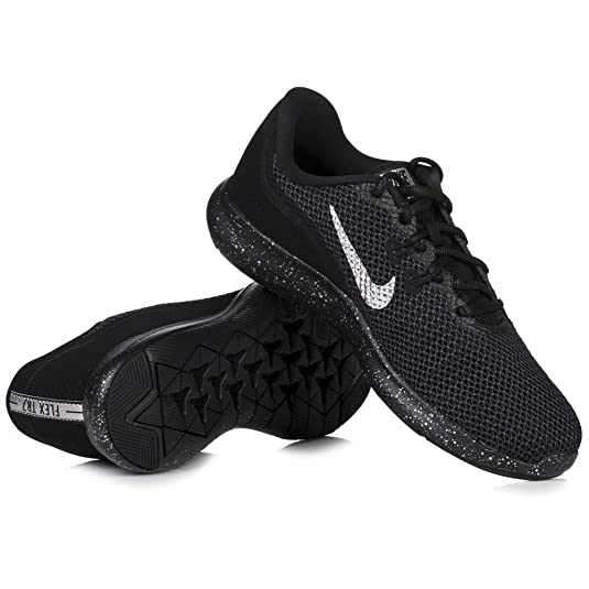 Nike Womens Flex Trainer 7 PRM Womens
