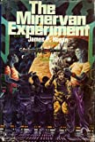 The Minervan Experiment: Inherit the Stars; The Gentle Giants of Ganymede; Giant's Star