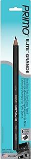 product image for Primo Elite Grande Drawing Pencil 1/Pkg-