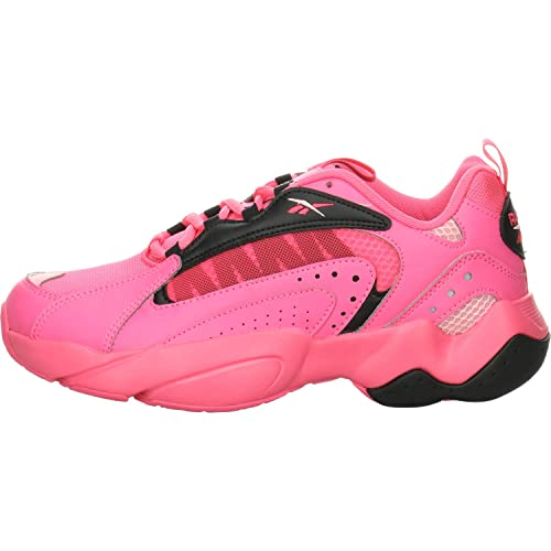 scarpe da tennis reebok prezzi