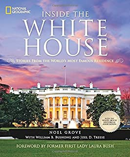 inside the white house stories from the worlds most famous residence amazoncom white house oval office