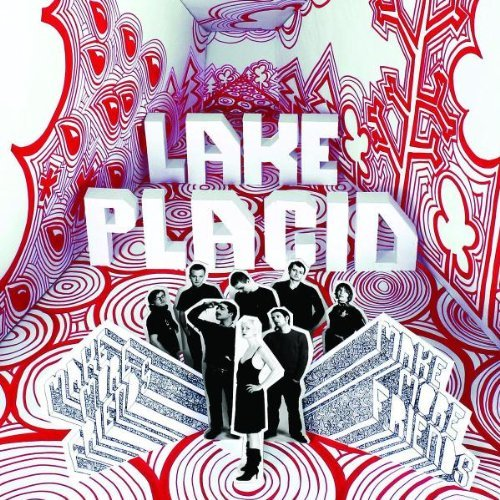 Make More Friends [German Import] By Lake Placid (2005-02-07)