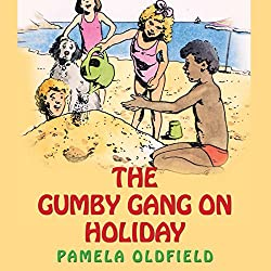 The Gumby Gang on Holiday