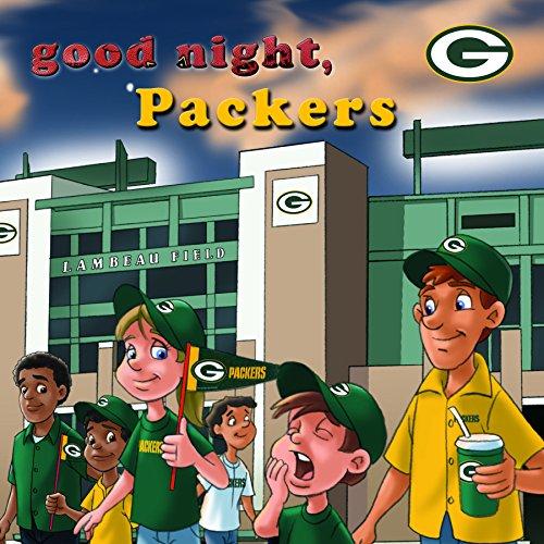 Good Night, Packers