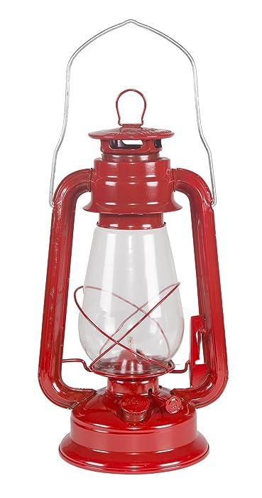 The Best Oil Lamp Hurricane