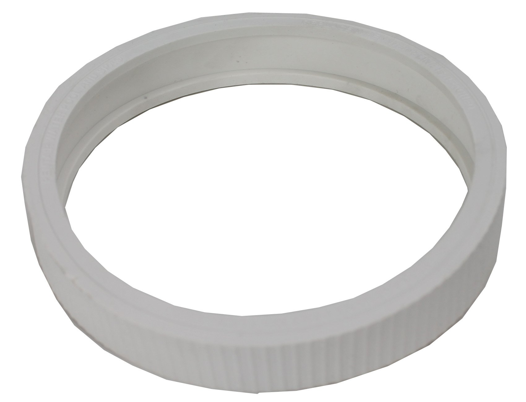 4) Pentair LLC1 Pool Spa Rubber Tire Replacements 4-Wheel Legend Pool Cleaner by Pentair (Image #2)