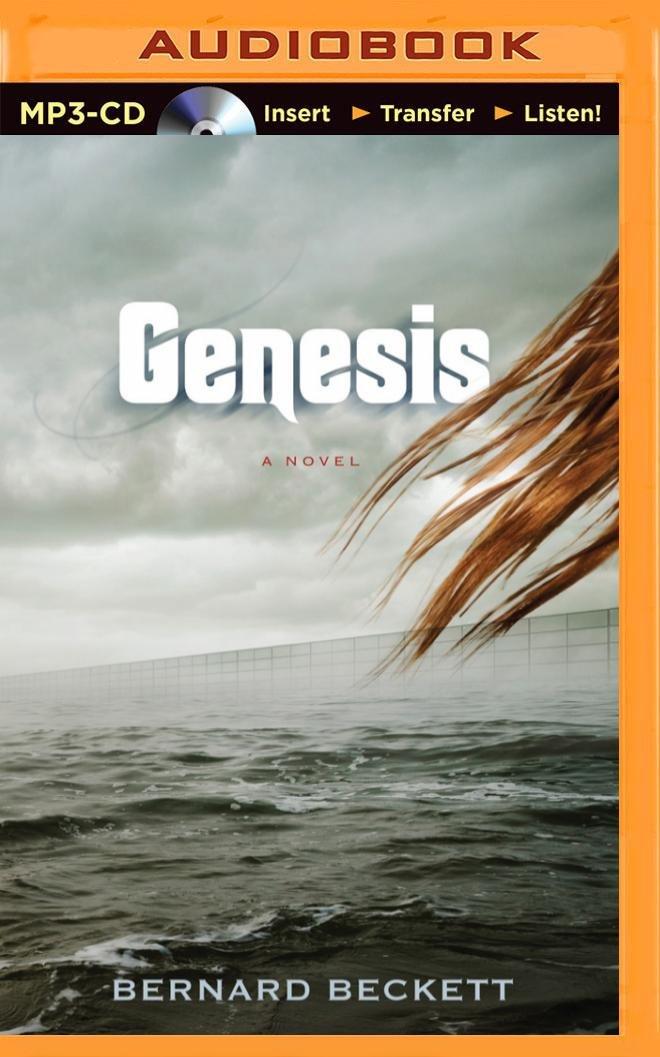 Read Online Genesis PDF