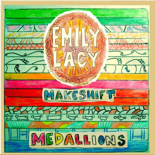 Makeshift Medallions