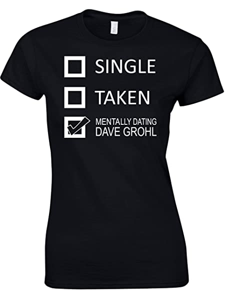 Christian dating parodia Dyslexics dating avio liitto ja vanhemmuus
