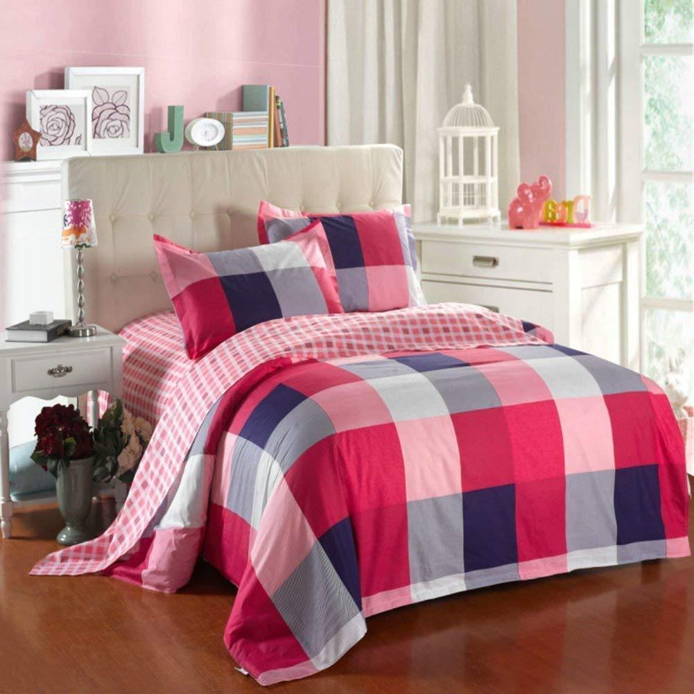 SXT ベッドシートの冬の厚くされたフランネルの綿毛布、暖かい単一の二重タオルのキルト毛布 寝具毛布 (Color : 180*220cm(71x87inch), サイズ : G) B07Q5G45F4 180*220cm(71x87inch) G
