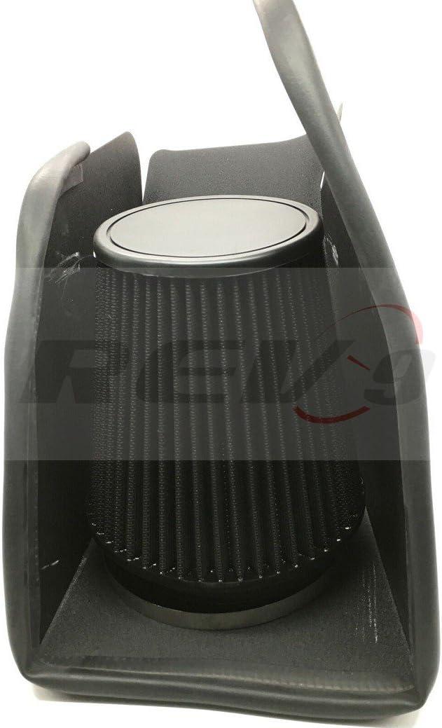 Automotive Ford F250 F350 F450 F550 SUPER DUTY Diesel 08-10 6.4 V8 ...