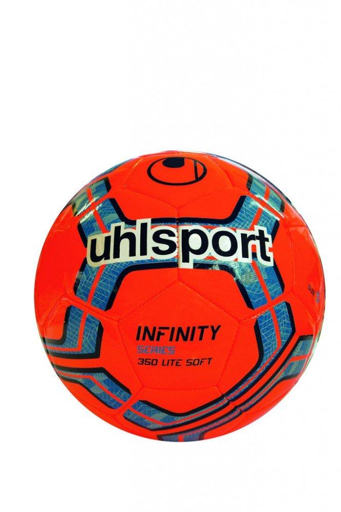 uhlsport Ballon Infinity 350 Lite Soft UHLS4|#Uhlsport 100160501