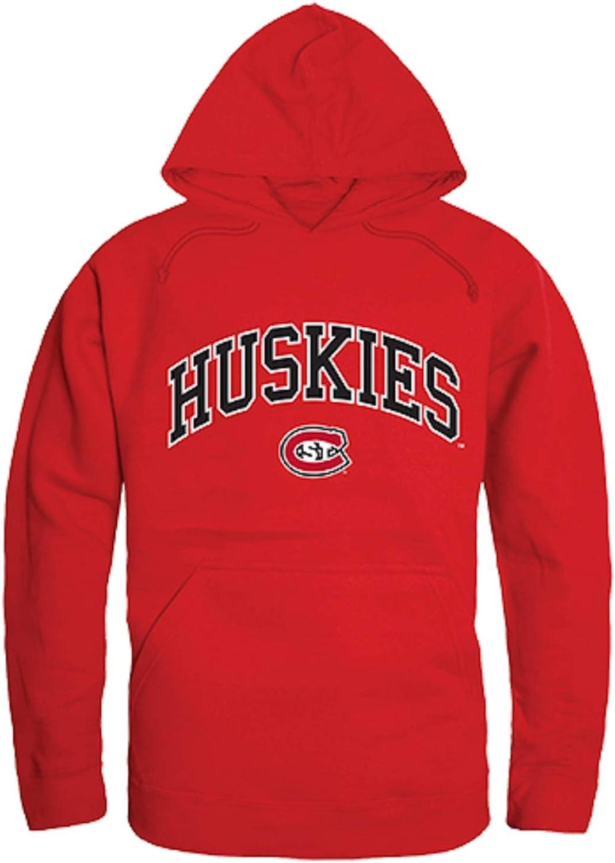 Northern Arizona University Lumberjacks NAU NCAA College Campus Hoodie Sweatshirt S M L XL 2XL
