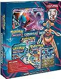 Trading Card Game Pokemon: Deoxys Box