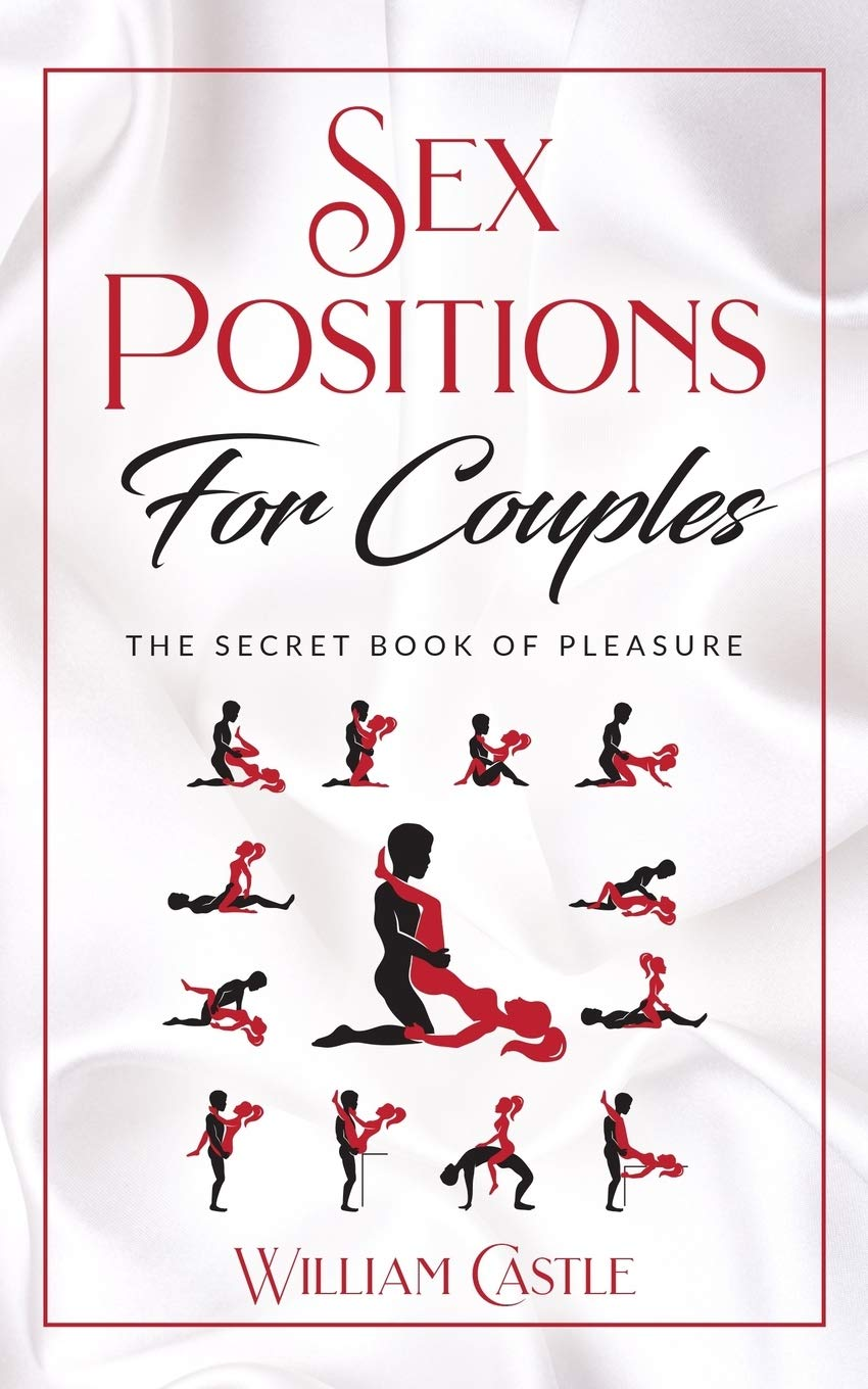 For sex pleasure positions great 7 Sex