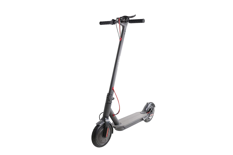 Windgoo Patinete eléctrico, Scooter eléctrico, Patinete ...