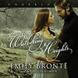 Bargain Audio Book - Wuthering Heights