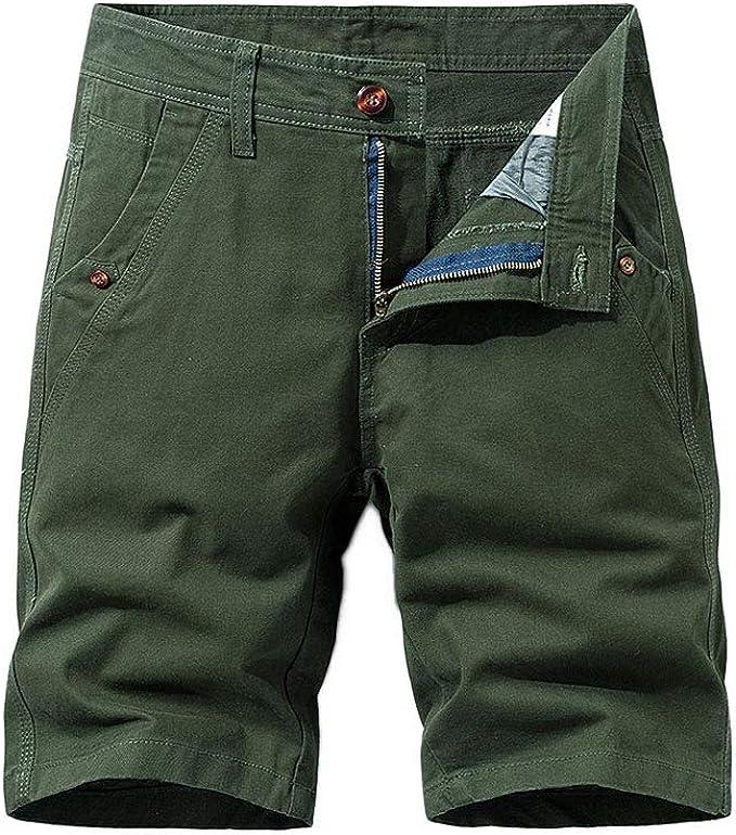 Men Plus Size Shorts Pants Cotton Linen Sport Casual Harem Pants Fitness Jogger Summer Beach Trousers Slacks Daorokanduhp