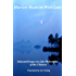 Harvest Moon on West Lake: Selected Essays on Life Philosophy of the Chinese