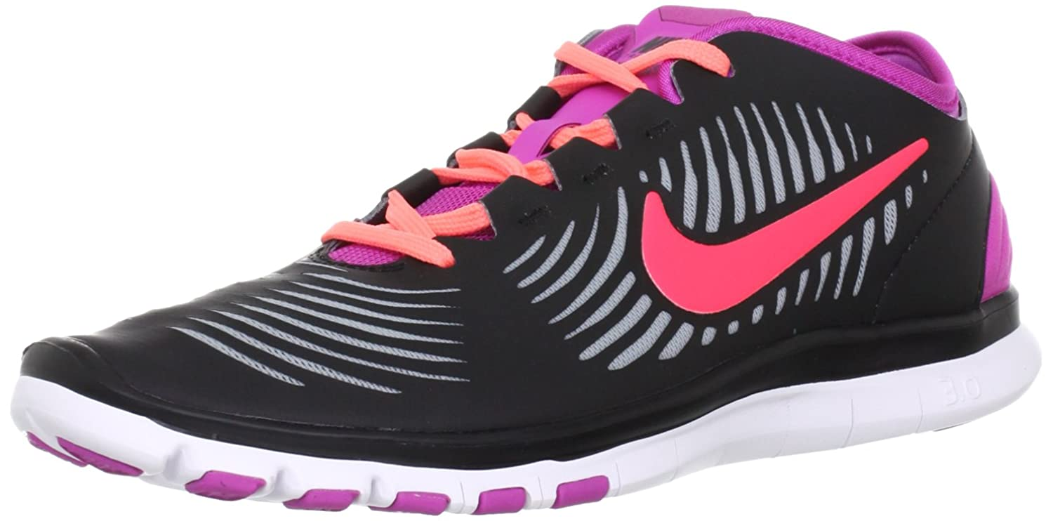 nike free balanza reviews on