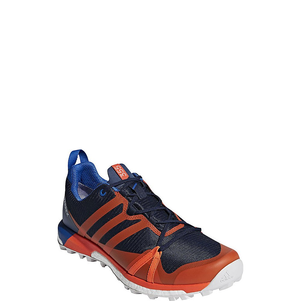 adidas outdoor mens terrex agravic gtx scarpa b071gws6ct b071gws6ct b071gws6ct 14 d (m) us 0f3574