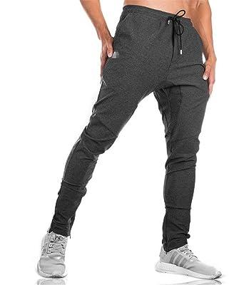 Anaisy Pantalones De Los Hombres Pantalones Pantalones De De ...