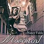 Movement: A Short Story About Autism in the Future | Nancy Fulda