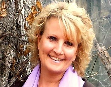 Barbara Gail Techel