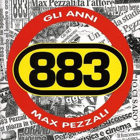 musica gratis 883