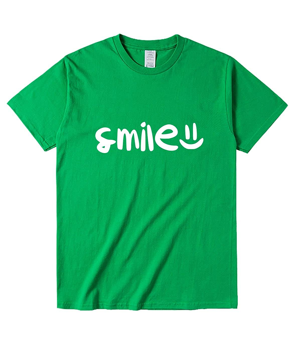 Dddxxx Smile Tee For S Shirts