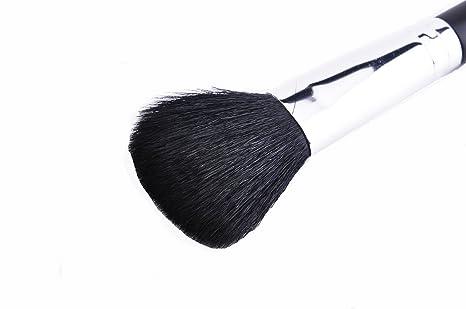 Featherstroke  product image 2