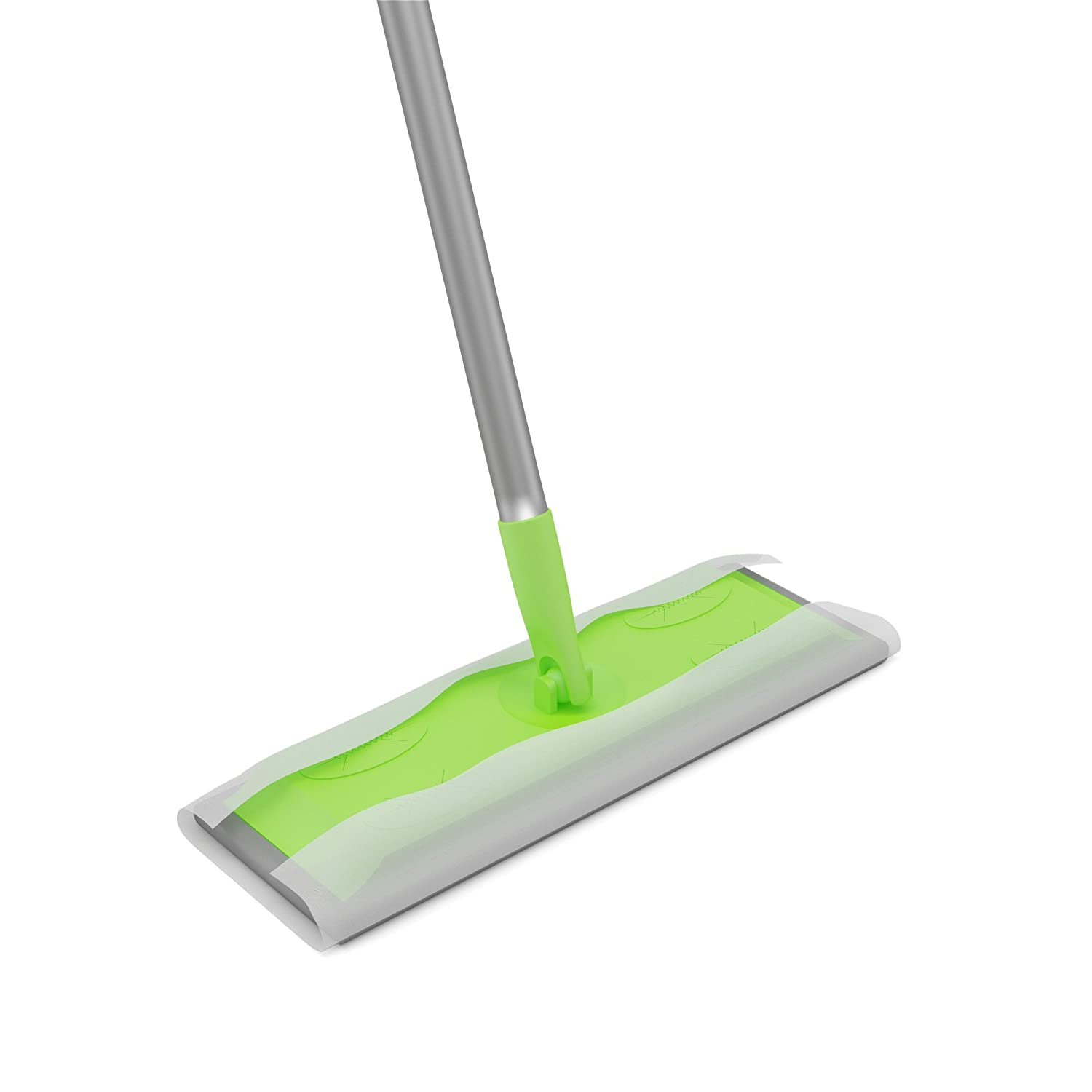 product mop cleaner floors magic cleaning ss degree buy spin magna floor green