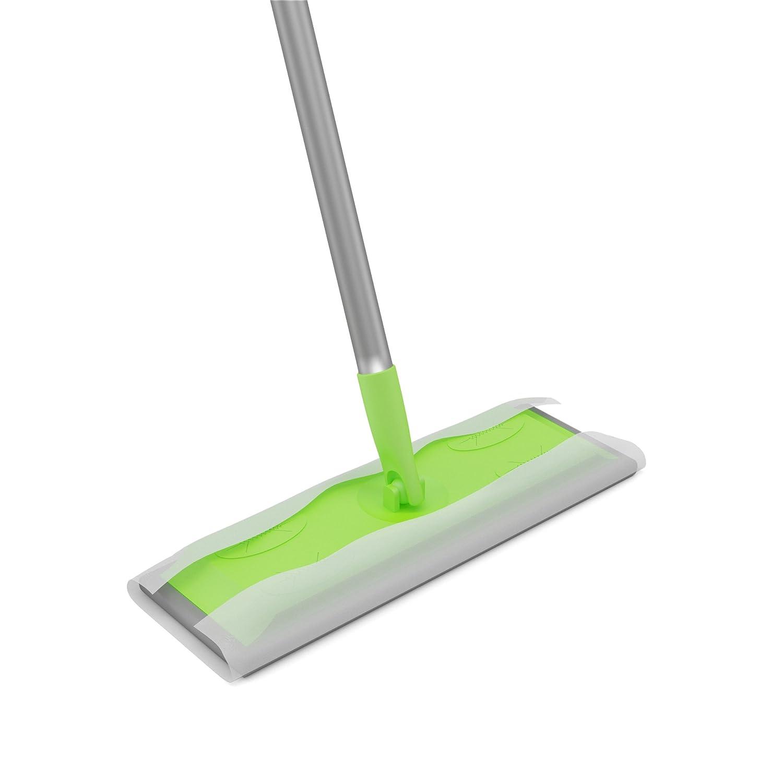 hand mop amazon floors cleaner co steam home uk floor dp in held kitchen babz