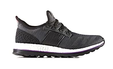 395e8cd29656a Image Unavailable. Image not available for. Color  adidas Pureboost ZG ...