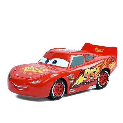 Amazon Com Sky Toys Remote Control Racing Children S Sports Car