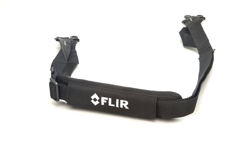 FLIR VS NS Neck Strap