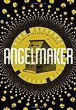 """""""Angelmaker"""" av Nick Harkaway"""
