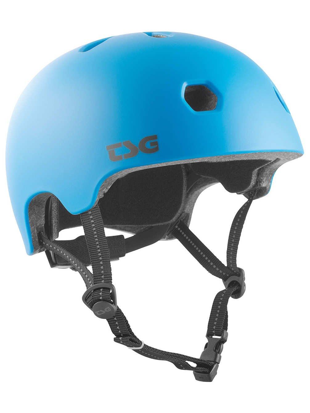世界的に有名な TSG - XL XL メタ無地 - 自転車スケートボード用ヘルメット - B06XCXP6MJ L/ XL 5860センチメートル|サテンダークシアン サテンダークシアン L/ XL 5860センチメートル, アトラス 激安店:5ddbbccc --- a0267596.xsph.ru